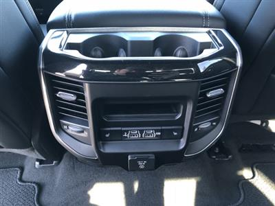2019 Ram 1500 Crew Cab 4x4,  Pickup #635935 - photo 19