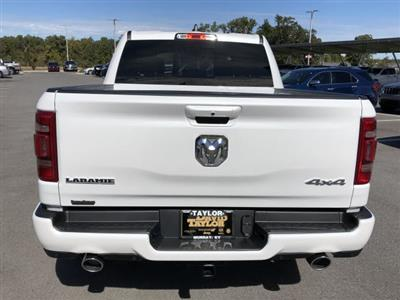 2019 Ram 1500 Crew Cab 4x4,  Pickup #635935 - photo 4