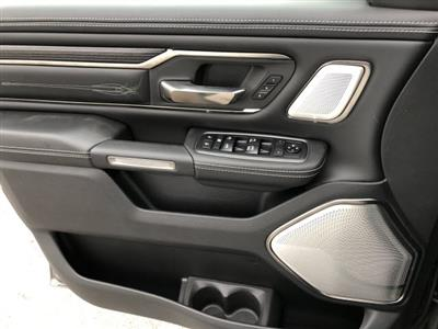 2019 Ram 1500 Crew Cab 4x4,  Pickup #670790 - photo 19