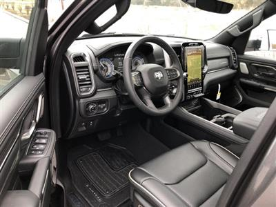 2019 Ram 1500 Crew Cab 4x4,  Pickup #670790 - photo 6