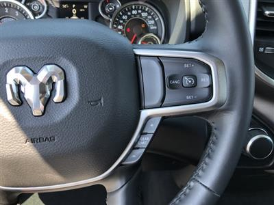 2019 Ram 1500 Crew Cab 4x4,  Pickup #826700 - photo 13