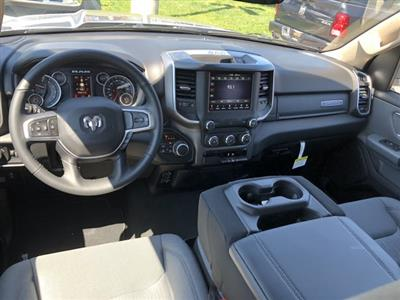 2019 Ram 1500 Crew Cab 4x4,  Pickup #826700 - photo 15