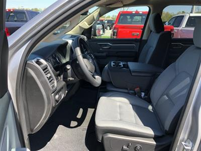 2019 Ram 1500 Crew Cab 4x4,  Pickup #826700 - photo 18