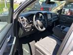 2019 Ram 1500 Crew Cab 4x4,  Pickup #826700 - photo 5