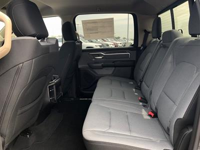 2019 Ram 1500 Crew Cab 4x4,  Pickup #CTP010 - photo 11