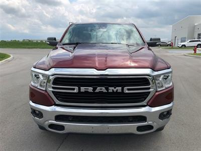 2019 Ram 1500 Crew Cab 4x4,  Pickup #CTP014 - photo 3