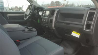2017 Ram 2500 Regular Cab 4x4,  Pickup #H2061 - photo 9