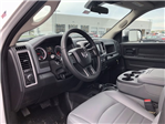 2017 Ram 3500 Crew Cab DRW 4x4,  Platform Body #H2104 - photo 12
