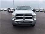 2017 Ram 3500 Crew Cab DRW 4x4,  Platform Body #H2104 - photo 3