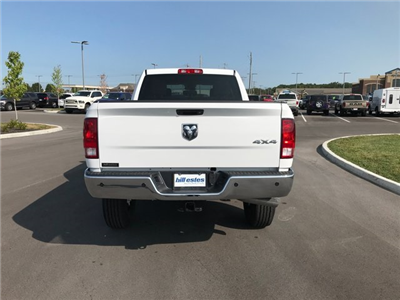 2018 Ram 2500 Crew Cab 4x4,  Pickup #J1986 - photo 7