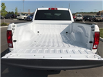 2018 Ram 2500 Crew Cab 4x4,  Pickup #J1986 - photo 13