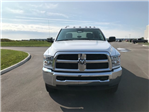 2018 Ram 2500 Crew Cab 4x4,  Pickup #J1986 - photo 3