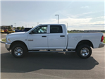 2018 Ram 2500 Crew Cab 4x4,  Pickup #J1986 - photo 5