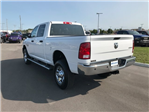 2018 Ram 2500 Crew Cab 4x4,  Pickup #J1986 - photo 6