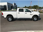 2018 Ram 2500 Crew Cab 4x4,  Pickup #J1986 - photo 8