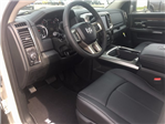 2018 Ram 2500 Crew Cab 4x4,  Pickup #J2013 - photo 12