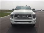2018 Ram 2500 Crew Cab 4x4,  Pickup #J2013 - photo 3