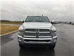 2018 Ram 2500 Crew Cab 4x4, Pickup #J2044 - photo 3