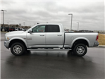 2018 Ram 2500 Crew Cab 4x4,  Pickup #J2044 - photo 5