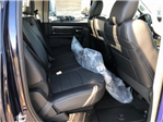 2018 Ram 1500 Crew Cab 4x4, Pickup #J2226 - photo 10