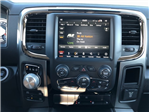2018 Ram 1500 Crew Cab 4x4, Pickup #J2226 - photo 14