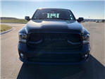 2018 Ram 1500 Crew Cab 4x4, Pickup #J2226 - photo 3