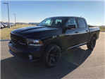 2018 Ram 1500 Crew Cab 4x4, Pickup #J2226 - photo 4