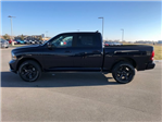 2018 Ram 1500 Crew Cab 4x4, Pickup #J2226 - photo 5