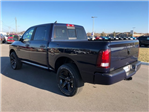 2018 Ram 1500 Crew Cab 4x4, Pickup #J2226 - photo 6