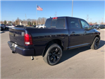 2018 Ram 1500 Crew Cab 4x4, Pickup #J2226 - photo 2