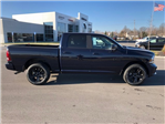 2018 Ram 1500 Crew Cab 4x4, Pickup #J2226 - photo 8