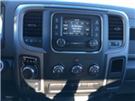 2018 Ram 1500 Crew Cab 4x4, Pickup #J2252 - photo 16
