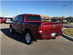 2018 Ram 1500 Crew Cab 4x4, Pickup #J2252 - photo 6