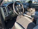 2018 Ram 1500 Quad Cab 4x4, Pickup #J2357 - photo 12