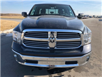 2018 Ram 1500 Quad Cab 4x4, Pickup #J2357 - photo 3