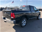 2018 Ram 1500 Quad Cab 4x4, Pickup #J2357 - photo 2