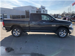 2018 Ram 1500 Quad Cab 4x4, Pickup #J2357 - photo 8