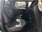 2018 Ram 3500 Crew Cab DRW 4x4, Pickup #J2511 - photo 10