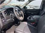 2018 Ram 3500 Crew Cab DRW 4x4, Pickup #J2511 - photo 12