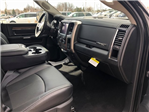 2018 Ram 3500 Crew Cab DRW 4x4, Pickup #J2511 - photo 9