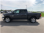 2018 Ram 1500 Crew Cab 4x4,  Pickup #J2624 - photo 5