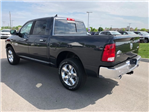 2018 Ram 1500 Crew Cab 4x4,  Pickup #J2624 - photo 6