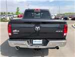 2018 Ram 1500 Crew Cab 4x4,  Pickup #J2624 - photo 7
