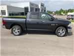 2018 Ram 1500 Crew Cab 4x4,  Pickup #J2624 - photo 8
