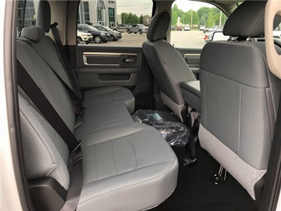 2018 Ram 1500 Crew Cab 4x4,  Pickup #J2651 - photo 10