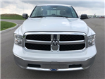 2018 Ram 1500 Crew Cab 4x4,  Pickup #J2651 - photo 3
