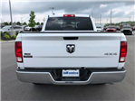 2018 Ram 1500 Crew Cab 4x4,  Pickup #J2651 - photo 7