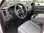 2018 Ram 1500 Crew Cab 4x4,  Pickup #J2651 - photo 12