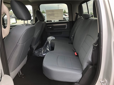 2018 Ram 1500 Crew Cab 4x4,  Pickup #J2660 - photo 11