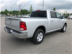 2018 Ram 1500 Crew Cab 4x4,  Pickup #J2660 - photo 2